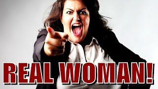 you-can-t-handle-a-real-woman-red-pill