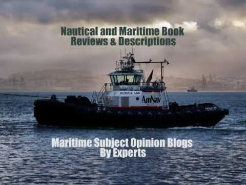 American Admiralty Books - the only name you need to know for nautical and maritime information.