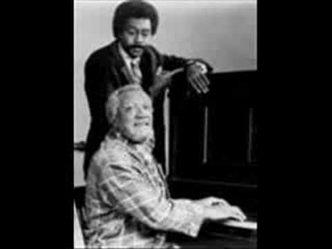 Sanford and Son Remix Baltimore Club Music