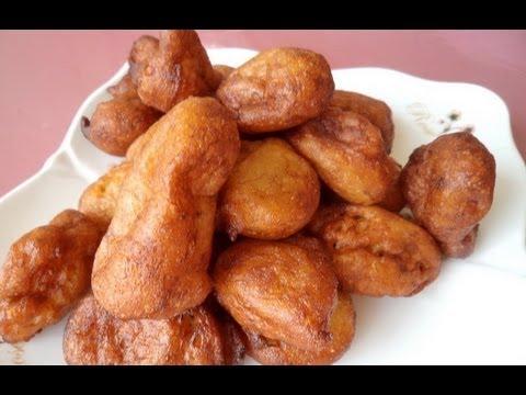 beignets-de-banane--recettes-africaines