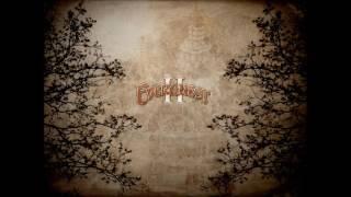 EverQuest 2 OST (HD) - Qeynos