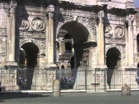 RENTAL IN ROME COLOSSEUM APARTMENT