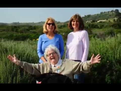 Jewell Kaufman | My First 90 Years