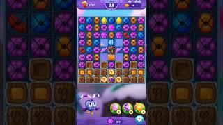 Candy Crush Friends Saga [HD] LEVEL 223