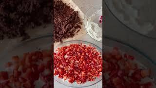 You Have To Try This Recipe tiktok zairabkh