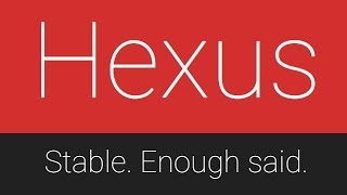 Hexus v4   ROBLOX Exploit Showcase STABLE GETOBJECTS REMOTESPY FULL LUA