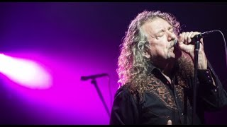 Robert Plant and the Sensational Space Shifters | South America Tour 2015 - More Roar