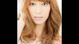 【Mai Satoda】Tanaka's wife Japenese TV show (2/3)