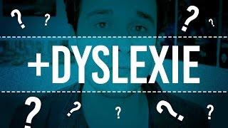 +Dyslexie #1