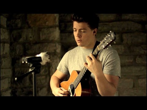 Coldplay - Viva La Vida (Chase Eagleson Cover)