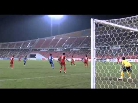 029_ไทย 4-0 เมียนม่าร์(พม่า)_27พ.ย.2555_[AFF Suzuki Cup 2012]