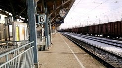 (Doku) Zugriff im Tunnel - Das tödliche Drama von Bad Kleinen (HD)