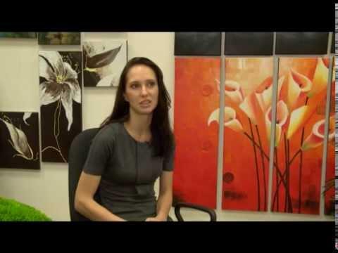 Вся правда 1000 картин - Модульные картины, модульная живопись, картины для интерьера