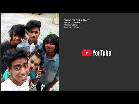 Download D4 Junior Vs Senior l Vyshak & Jishnu - Practice Session  I Mazhavil Manorama