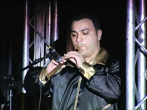 MUSIC FROM AZERBAIJAN / АЗЕРБАЙДЖАНСКАЯ МУЗЫКА-2