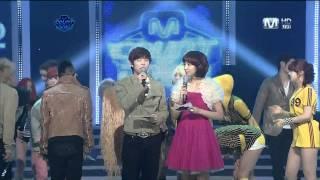 BIGBANG 0317 M COUNTDOWN
