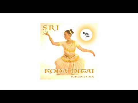 Koda Nitai - Sri Keshava dasi