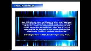 NIMEKUKIMBILIA WEWE YESU,NISIAIBIKE MILELE - HOLY WORSHIP 2