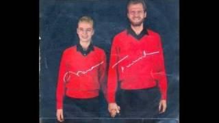 Nina and Frederik - Sucu Sucu