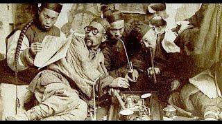 видео Первая опиумная война (1839 - 1842 гг.)