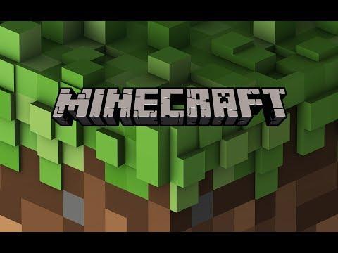 Minecraft Launcher(Indito) Készités Visual Studio-ban[c# Nyelven]