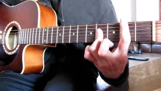 Samy Deluxe - Poesiealbum Tutorial - How to play