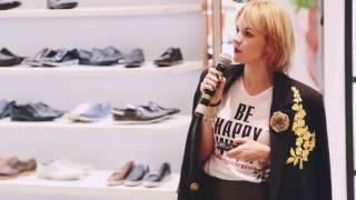 видео Каталог «CARLO PAZOLINI» (Барнаул)