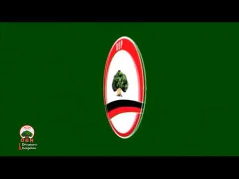 Download Ibsa Ijannoo Ayyaana Hundeeffama ODP Waggaa 29ffaa. Bit.17,2011