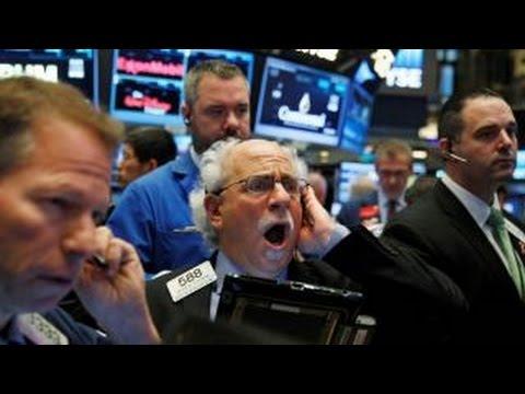 Incoming Nasdaq President on Trump's market impact