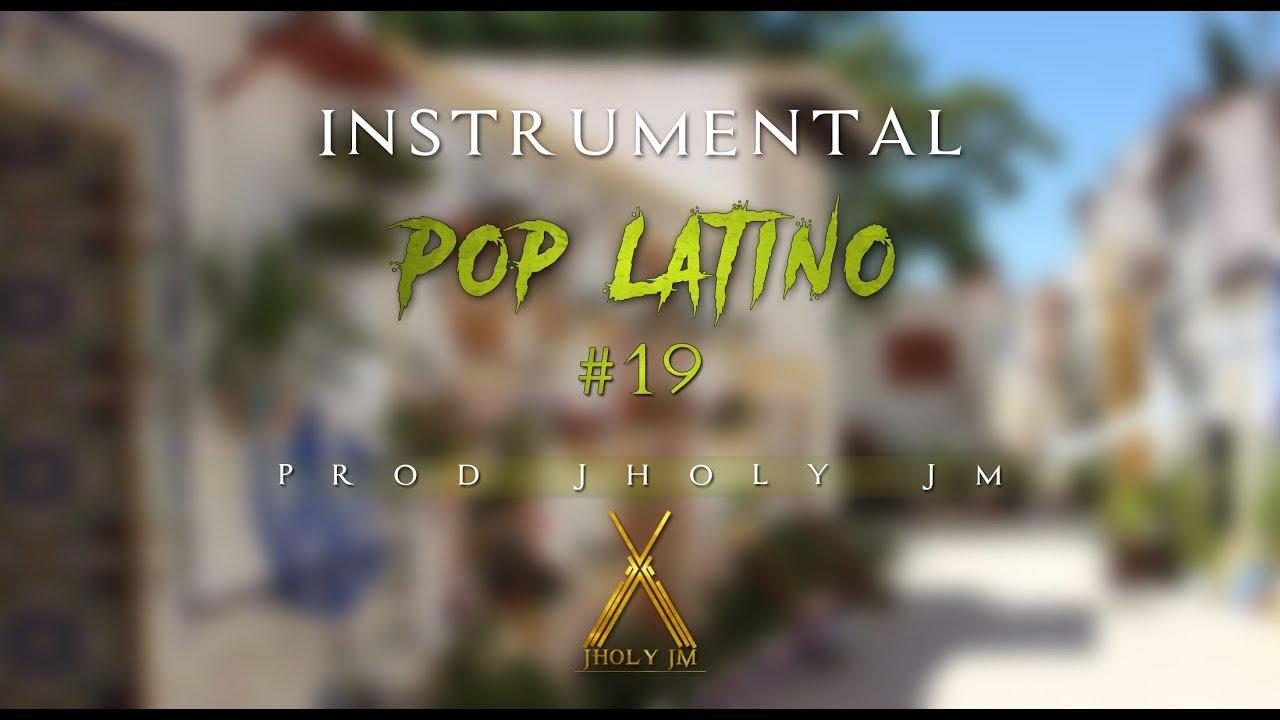 Instrumental Chords Chordify