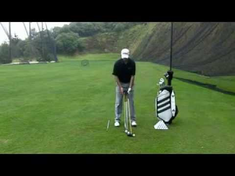 how-to-play-golf---learn-basic-golf-techniques---nicolas-brassart-fundamentals-the-set-up
