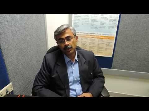 Interview: Ravi Gupta, Vertical Head, Public Sector and Enterprise Solution Group, Intel