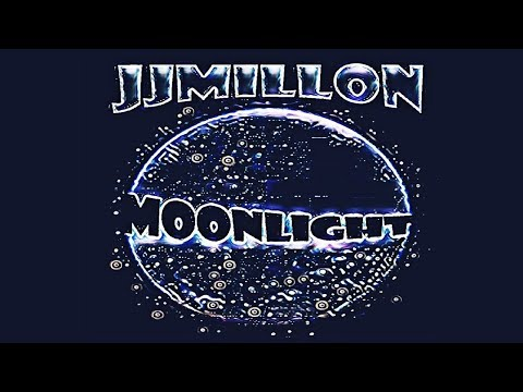MOONLIGHT (Breakbeat Music 2017) Free Download by JJMillon