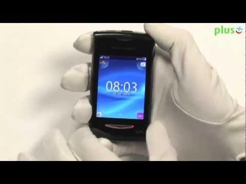 Sony Ericsson Yendo A Video Clips border=