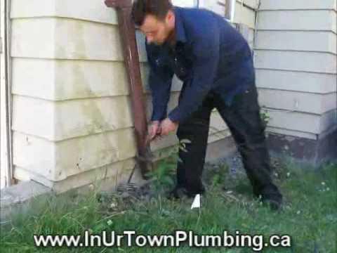 vancouver-plumbers-flood-prevention-tips:-flush-drain-tiles