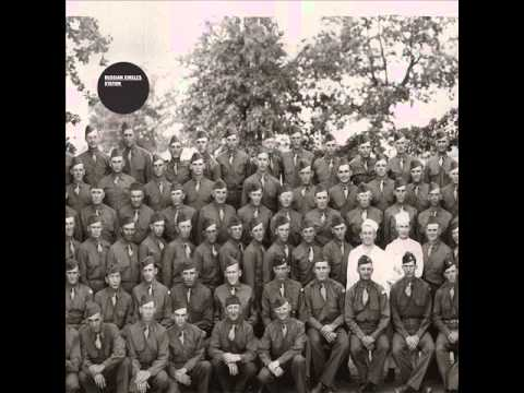 Russian Circles - Station [Full Album]