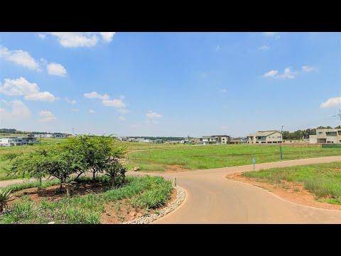 1084 m² Land for sale in Gauteng | Johannesburg | Johannesburg South | Eye Of Afri |