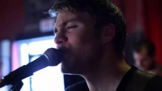 Matt Kabus - I'm Alive