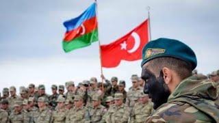 Çırpınırdı Karadeniz-TÜRK Milleti(Özel ) Resimi