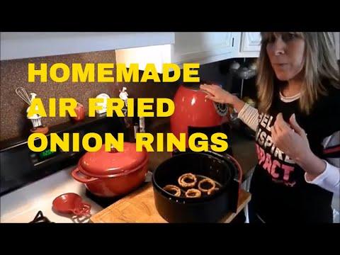 homemade-air-fried-onion-rings-|-cooks-essentials-5.3qt-air-fryer