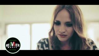 Los Gfez - Sabes bien quien soy (Video Oficial)