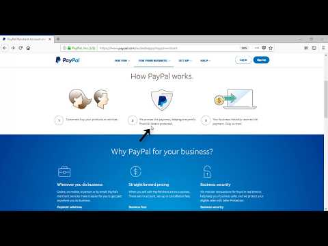 Paypal Payment Pending Youtube