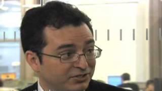Gambar cover Debevoise's Ezra Borut on green energy investing
