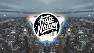 MAKJ x Max Styler - Knock Me Down (DNMO Remix) Mp3