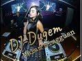 Dj Dugem Malam Mingguan  Mp3 - Mp4 Download