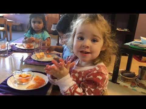Parent Education Night   Independence   Final 1080p 3