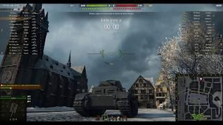 Pz.Kpfw. II Ausf. J - Dirty Rotten Seal Clubber with 11 Kills!