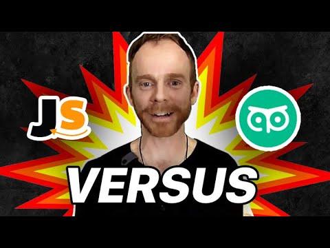 JungleScout Versus AmazeOwl: The Ultimate Showdown