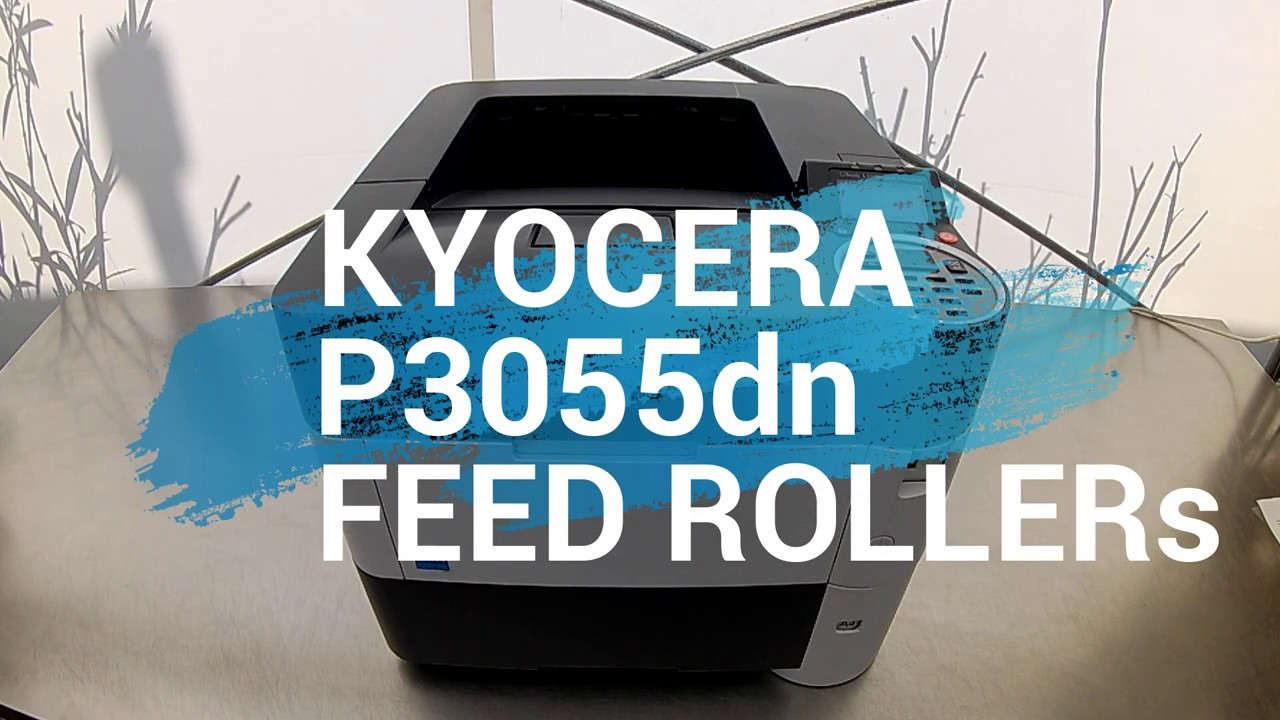 Kyocera 5135 Video clips - PhoneArena