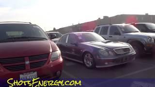 Wholesale Cars Auto Auctions Dealer Car Auction Search Video #2